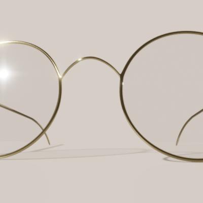 render-occhiali-2