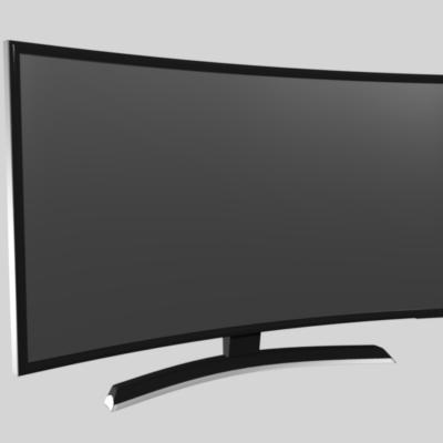 render-tv-1