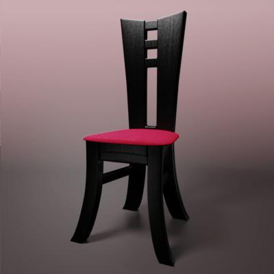 sedia-1